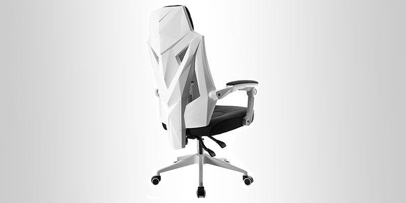 Cadeira-Gamer-Conforsit-Zermatt