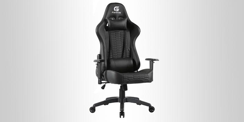 Cadeira-Gamer-Cruiser-Fortrek
