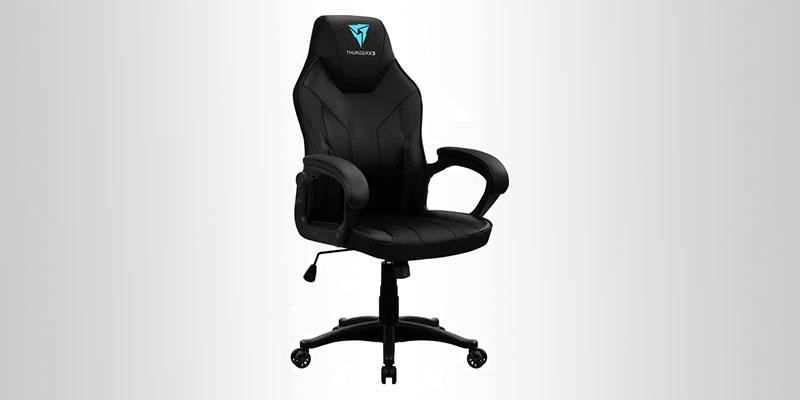 Cadeira-Gamer-EC1-ThunderX3