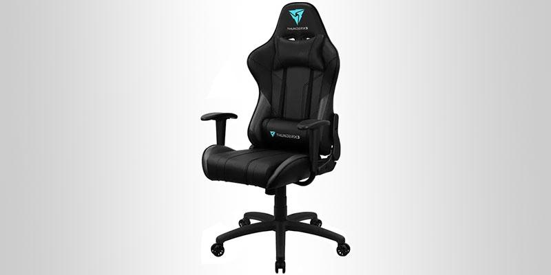Cadeira-Gamer-EC3-ThunderX3