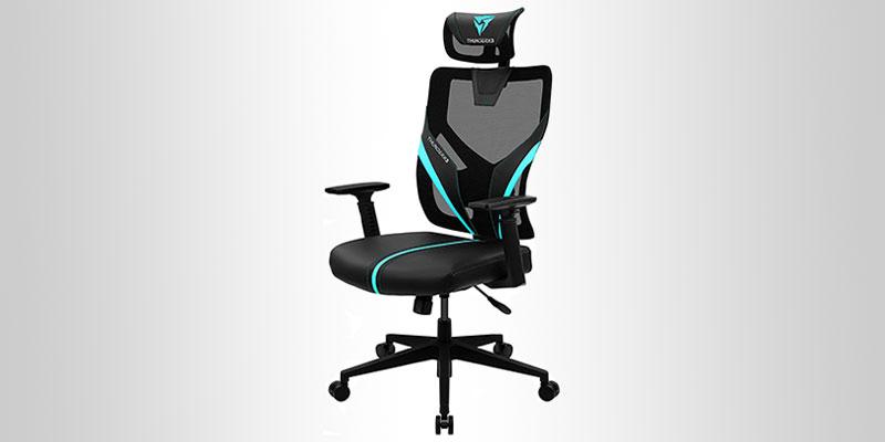 Cadeira-Gamer-Ergonomic-Yama1-ThunderX3