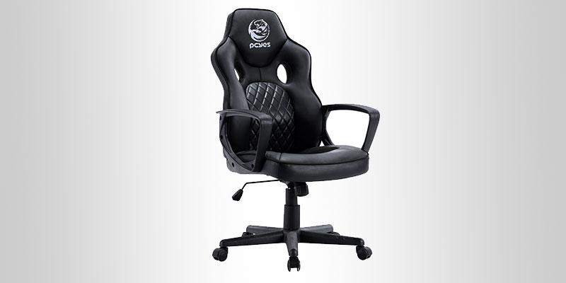 Cadeira-Gamer-Sti-Master-Pcyes
