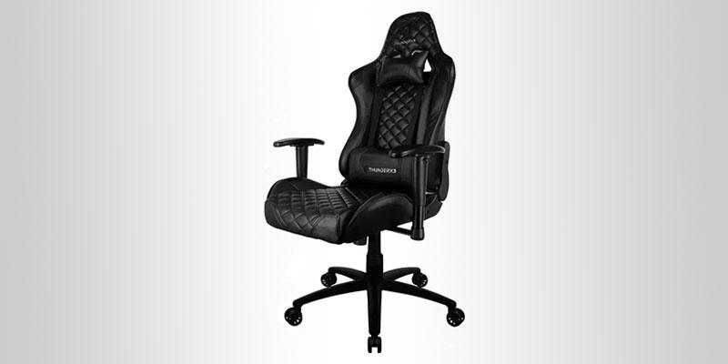 Cadeira-Gamer-TGC12-ThunderX3