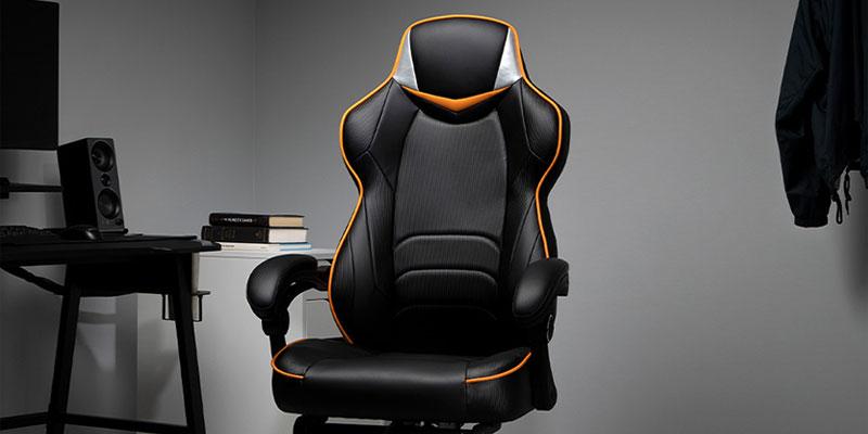 melhor-cadeira-gamer